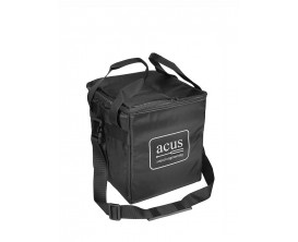 ACUS BAG-8 - Housse de transport matelassée pour ampli One for strings 8 ou One for all
