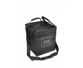 ACUS BAG-5T - Housse de transport matelassée pour ampli One for strings 5T