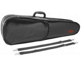 STAGG HVB3 SOFT CASE VIOLON 3/4-NOIR