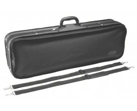 STAGG HVB4-X SOFT CASE DELUXE VIOLON 4/4