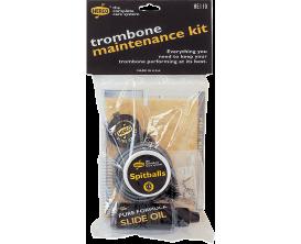 HERCO HE110 - kit d'entretien pour trombone