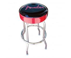FENDER 0990205010 - Tabouret Barstool 30 pouces, logo Fender