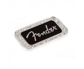 FENDER 9100286000 - Fender Rhinestone Magnet