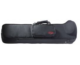 STAGG HBB TB Soft Case Trombone