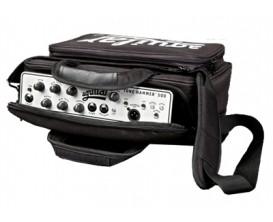 AGUILAR BAG-TH500 - Sac de transport pour tête Tone Hammer 500