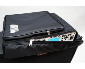 MARK BASS / DV MARK Multiamp Bag - Housse de transport pour tête Multiamp