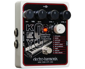 ELECTRO-HARMONIX KEY9 - Electric Piano Machine