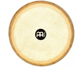"TS-B-39 - Meinl Head 11 3/4"" for Marathon Conga"