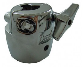PEARL PCL-100 - Pipe Clamp for rack leg