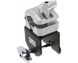 PEARL PC-8 - Pipe Clamp for DR-80 rack