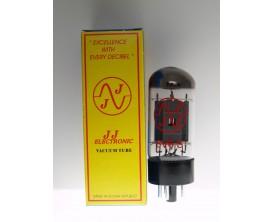 JJ ELECTRONIC Lampe 6V6S