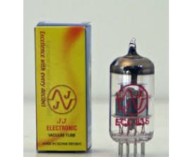 JJ ELECTRONIC Lampe ECC83S / 12AX7