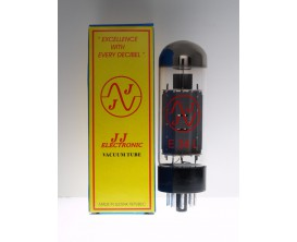 JJ ELECTRONIC Lampe E34L