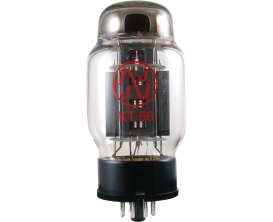JJ ELECTRONIC Lampe KT66
