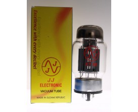 JJ ELECTRONIC Lampe KT88