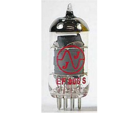 JJ ELECTRONIC Lampe EF806S