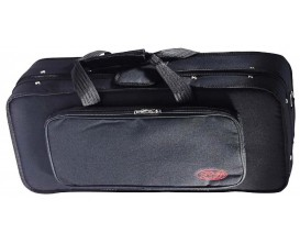 STAGG HBB AS Soft Case Saxophone Alto