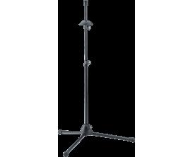 K&M 14985 - Support de trombone