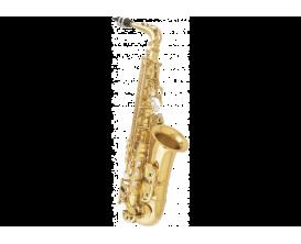 SML & CIE A420II Sax Alto Verni (Avec etui + accessoires)
