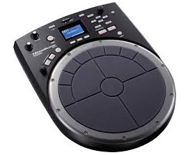ROLAND HPD-20 Handsonic Hand Percussion Pad