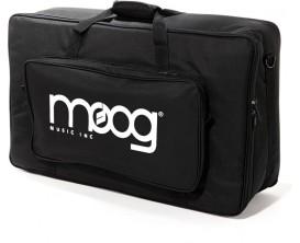 MOOG SUB 37 Gig Bag - Housse pour Sub37