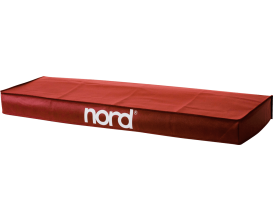 NORD DUSTCOVER 61 - Housse anti-poussière pour clavier Nord Electro 61 touches
