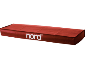 NORD DUSTCOVER 88 - Housse anti-poussière pour clavier Nord 88 touches