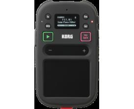 KORG KP2S - Mini Kaosspad 2 Sampler + FX