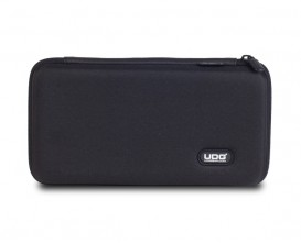 UDG U8420BL - Creator Cartridge Hardcase Black