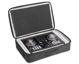 UDG U7101BL - Urbanite Midi Controller Sleeve Medium, Black
