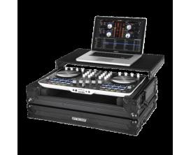 RELOOP BeatMix 4 Case - Flight Case Pro pour contrôleur BeatMix 4