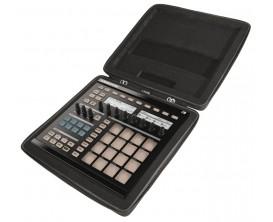 UDG U8411BL - NI Maschine Hard Case, Black
