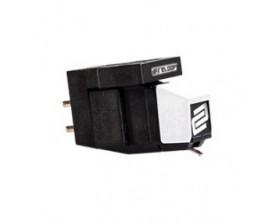 RELOOP Ortofon OM-GT - Cellule platine