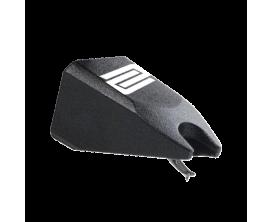 RELOOP Ortofon Stylus OM Black - Diamant de rechange