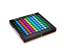 NOVATION Launchpad Pro - Contrôleur 64 pads RGB