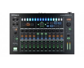 Roland MX-1 - Mix Performer (4x AIRA USB-mixer)