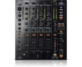 RELOOP RMX-80 - Console de Mixage digitale Pro 4 voies +1