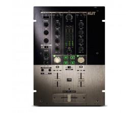 RELOOP KUT - Table de Mix digitale 2 canaux avec effets