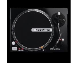 RELOOP RP-2000USB - Platine vinyl professionnelle avec interface USB (tête de lecture OM incluse)