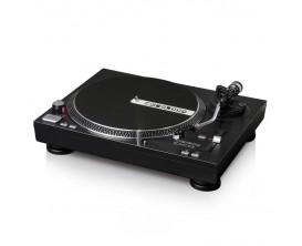 RELOOP RP-4000M - Platine vinyl professionnelle