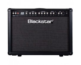 BLACKSTAR ONE45C COMBO SERIES ONE 45W*