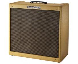 FENDER 2171004000 Bassman '59 LTD (Série limitée)*