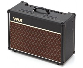 VOX AC15-C1 Combo Lampes 15 Watts 1X12""