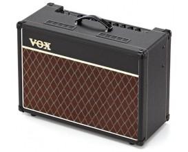 "VOX AC15-C1 Combo Lampes 15 Watts 1X12"""