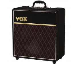 "VOX AC4C1-12 - Combo Vintage 4 Watts, HP 12"""