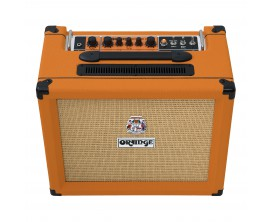 "ORANGE Rocker 32 - Mono / Stéréo 2x10"" 30 Watts combo"