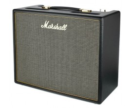 MARSHALL Origin 20 C - Combo 20 watts tout a lampes, HP 10""