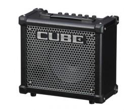 ROLAND CUBE-10GX - Combo 10 watts avec effets