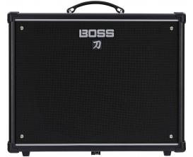 "BOSS KTN-100 - Ampli guitare à modélisation Katana 100 watts, HP 12"", V2"