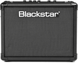 BLACKSTAR ID CORE 20 V2 - Ampli guitare stéréo 2 x 10 watts, Version 2